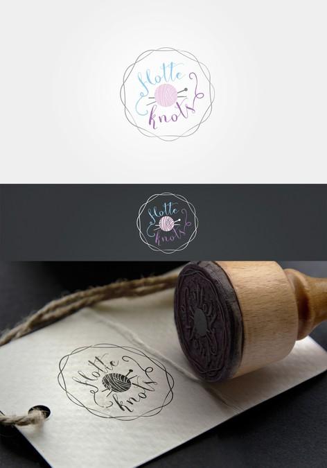 Design vencedor por ananana14