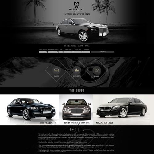 Design finalisti di magickalideas85