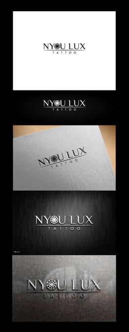 Winning design by SempaKoyak