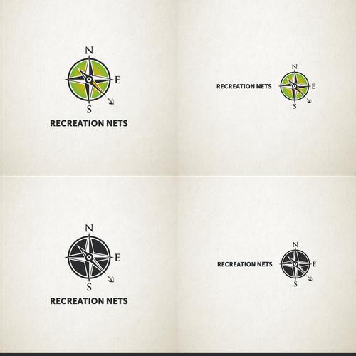 Diseño finalista de nutronsteel