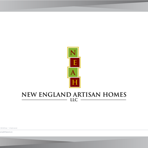Design finalisti di Drawing0017