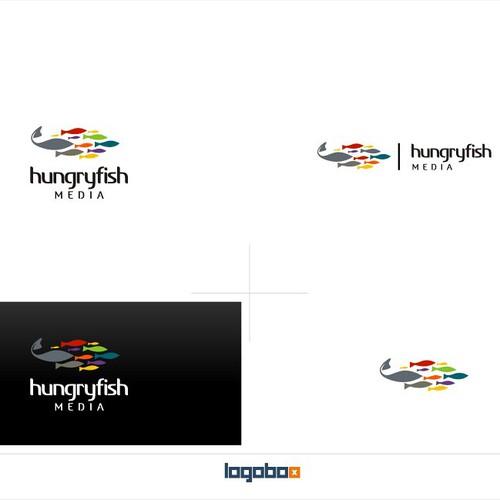 Diseño finalista de ulahts