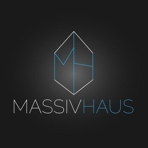 Diseño finalista de Haris_Ag