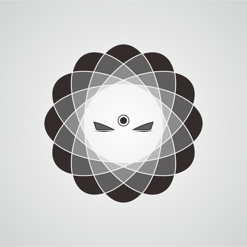 Diseño finalista de Ravky Pro