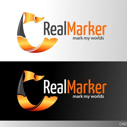 Design finalista por DirectGraphX