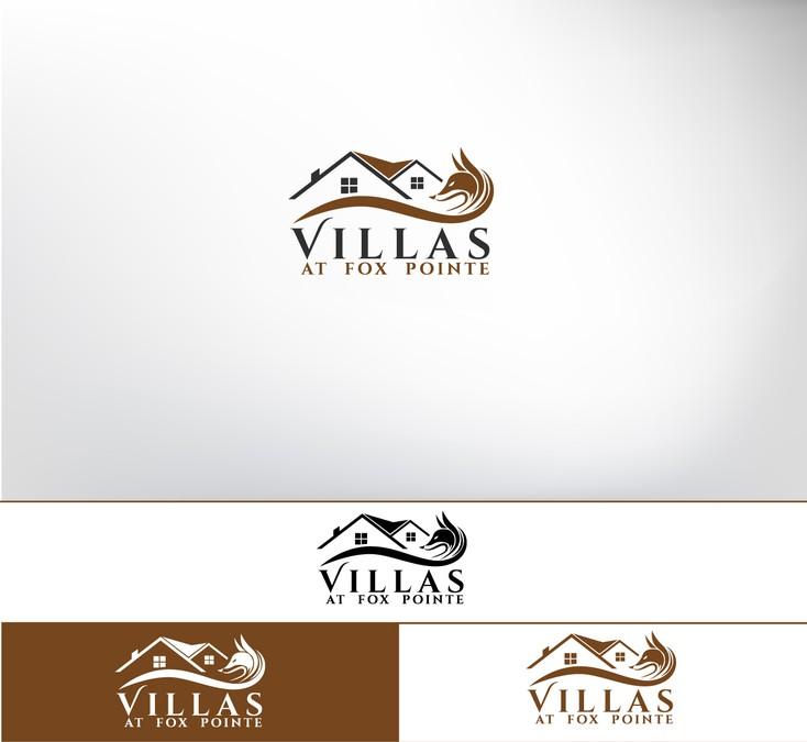 Diseño ganador de wikkii