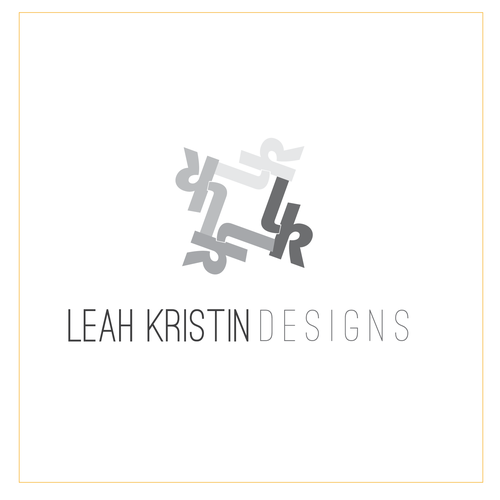 Design finalista por Kristness