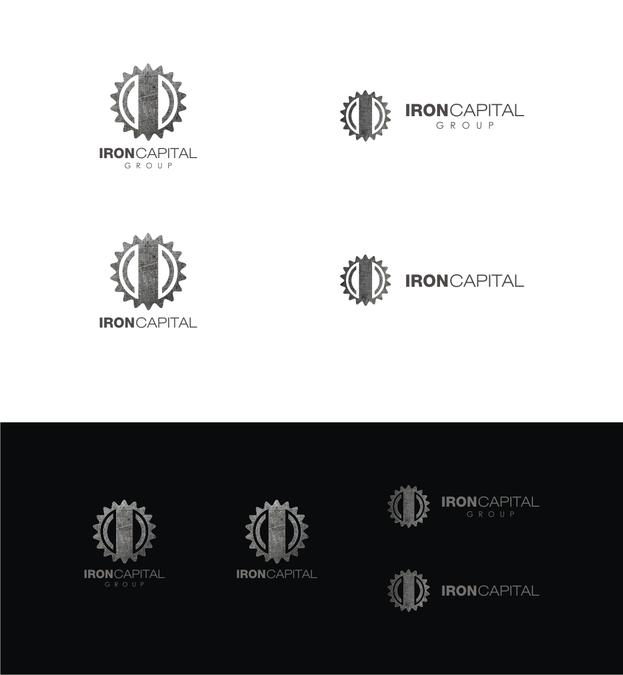 Diseño ganador de gustigraphic