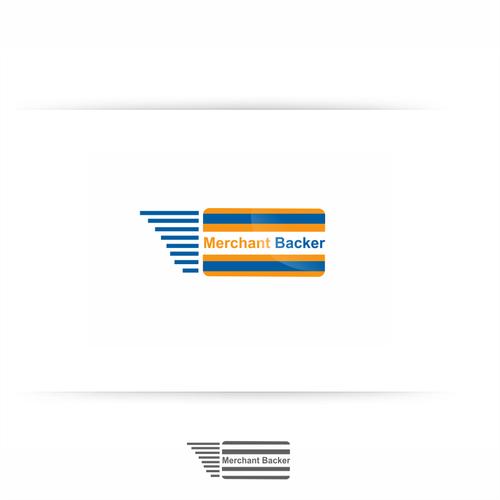 Design finalista por OneTenGFX