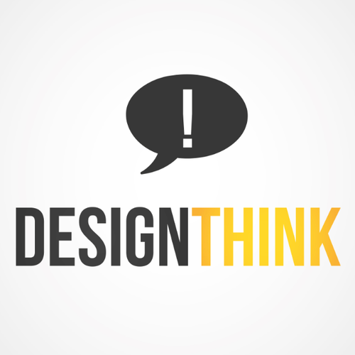 Design finalisti di Jess.miller123