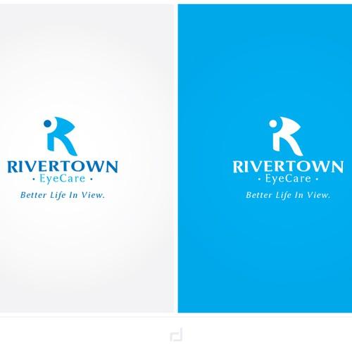 Design finalisti di rondow