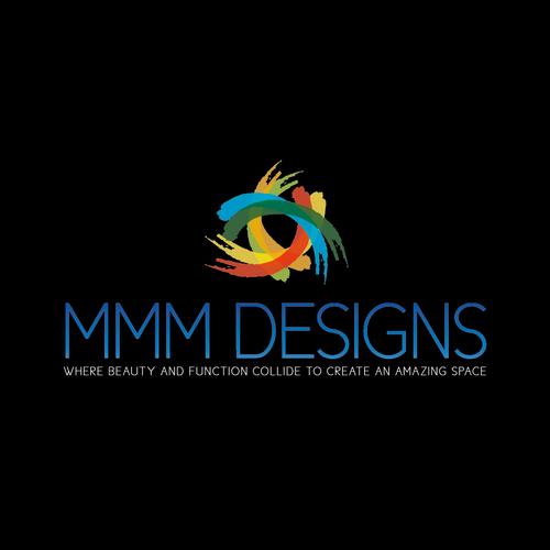Design finalista por sethel