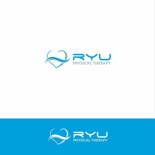 Runner-up design by neue_regel