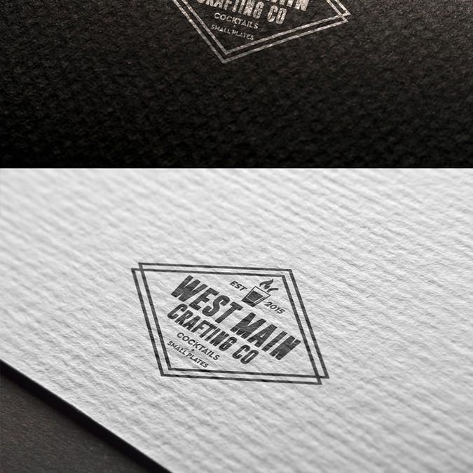 Design gagnant de creativeli