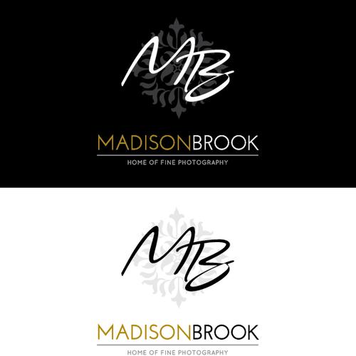 Diseño finalista de MadreBonita
