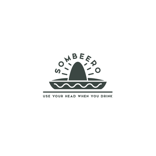 Runner-up design by Sceebeedeedoo