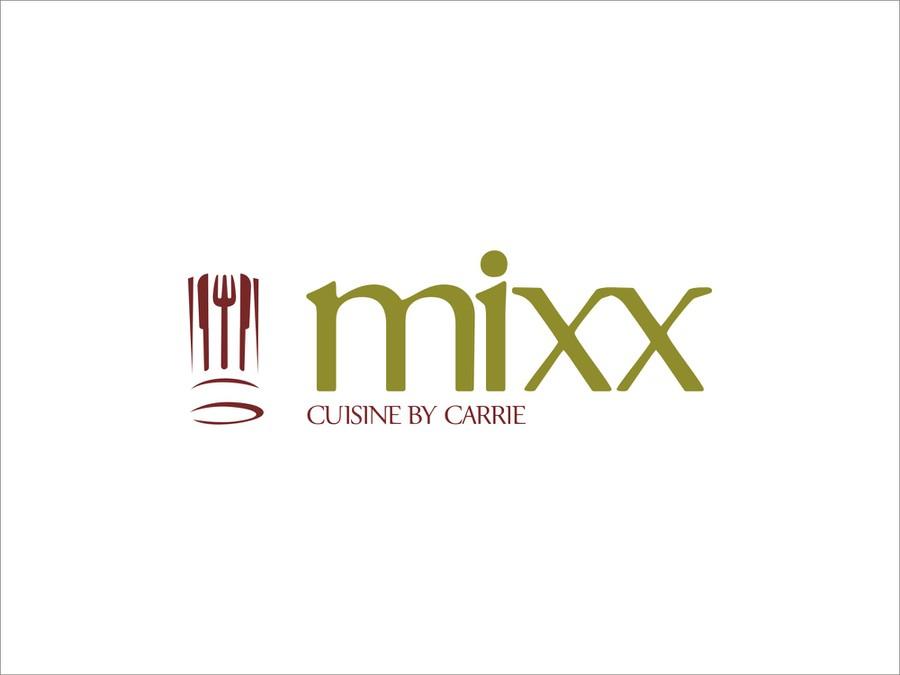 Gewinner-Design von muffin