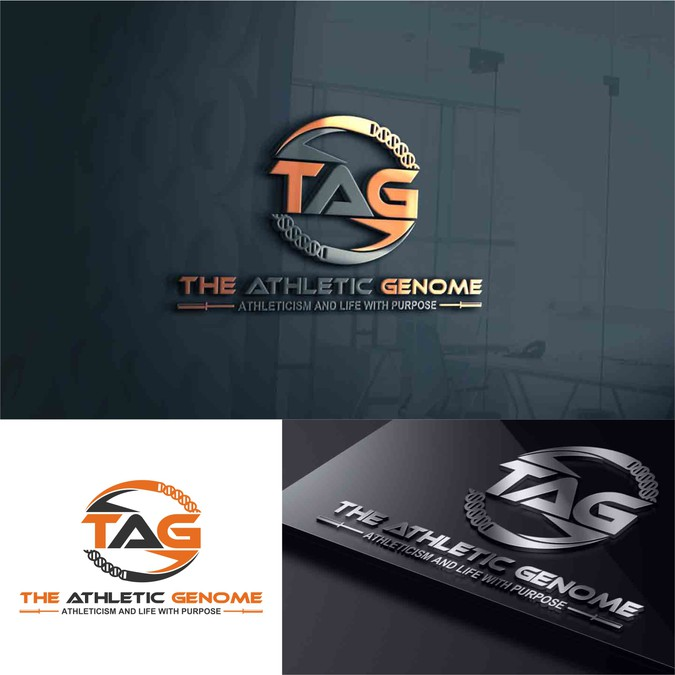 Winning design by Tyaa
