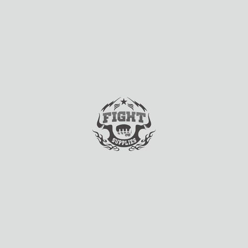 Meilleur design de kipli886