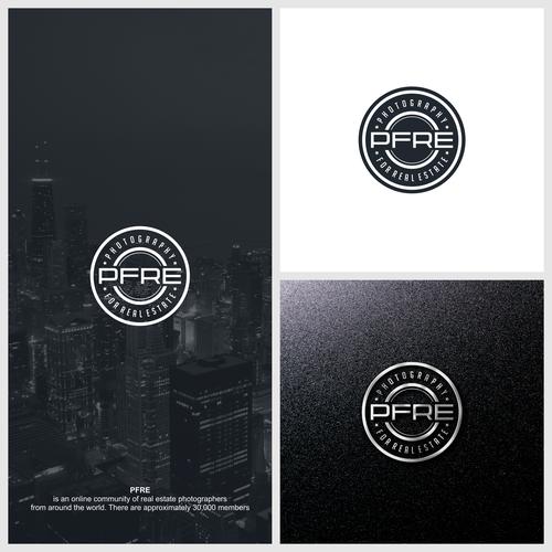 Runner-up design by Danilo®