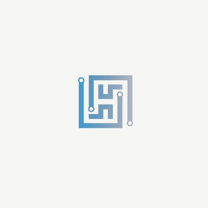 Winning design by MStudio™