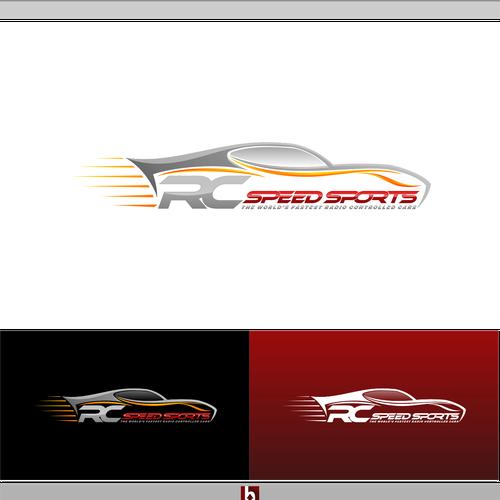 Runner-up design by Herro™