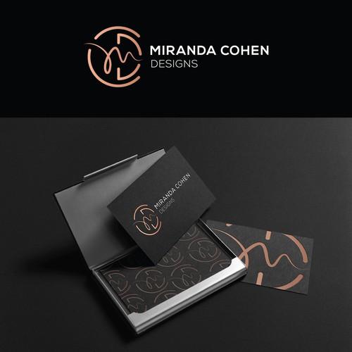 Runner-up design by TT Global Studios™