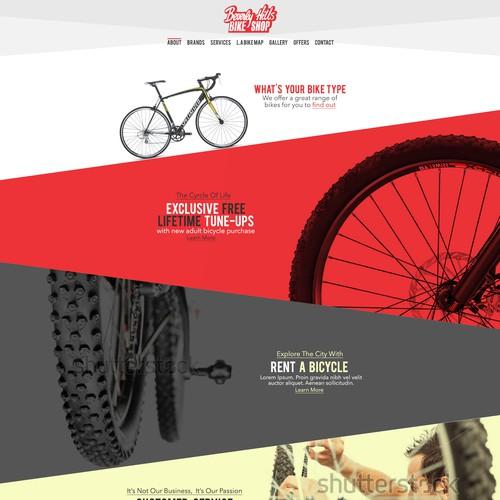 Diseño finalista de Nat2