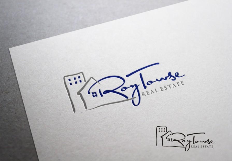 Gewinner-Design von *Princeseeland*