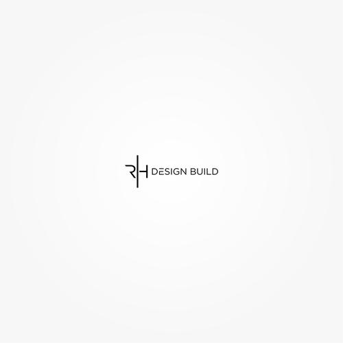 Diseño finalista de Axe™