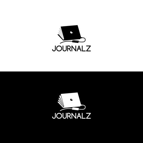 Zweitplatziertes Design von SimplePixel