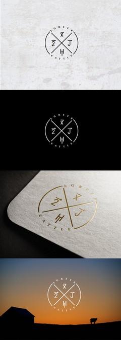 Winning design by JhoannaLee