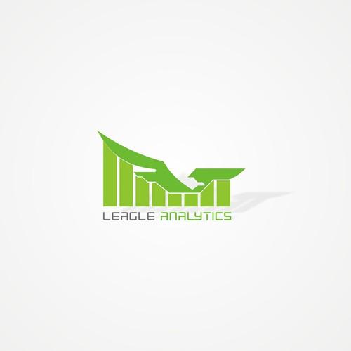 Diseño finalista de ilmi_oke