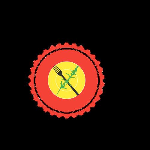 Diseño finalista de katarina.pejcic