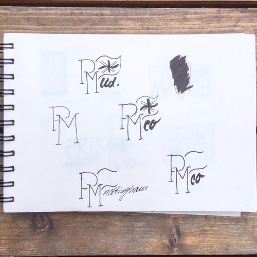 Diseño finalista de C Bogdan