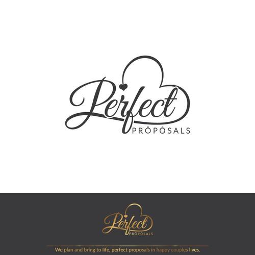 Diseño finalista de md_designer