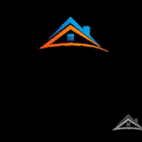 Diseño finalista de jongjawi