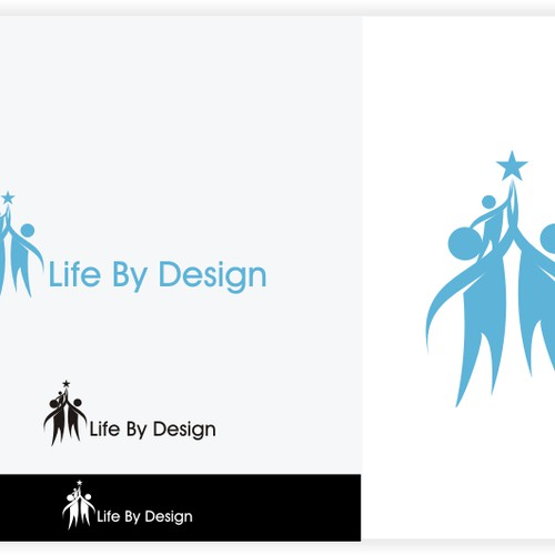 Runner-up design by de-sign