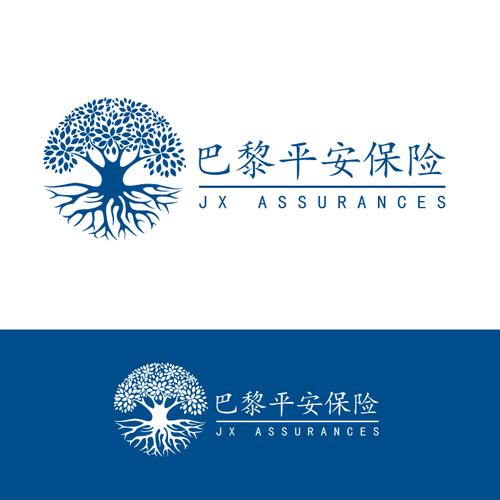Runner-up design by Kang Ji Mek