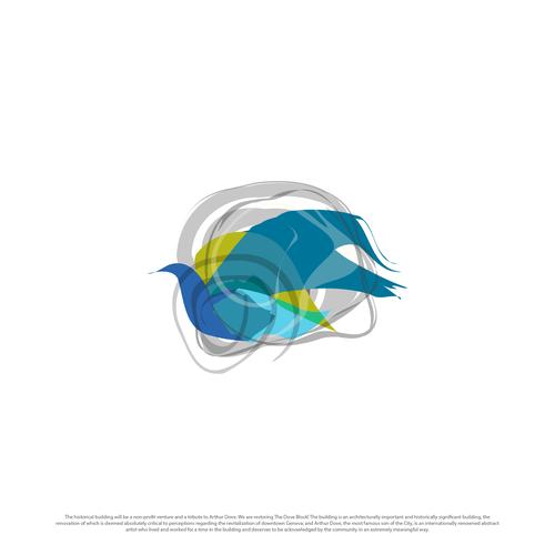 Diseño finalista de PCStudio99