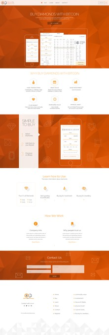 Diseño ganador de Simplest™