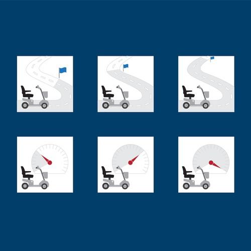 Diseño finalista de Rotfajler