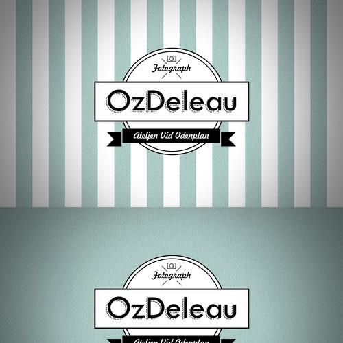 Design finalisti di Alejandro/Martín