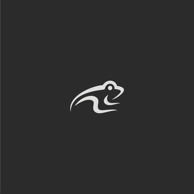 Winning design by vanthink12