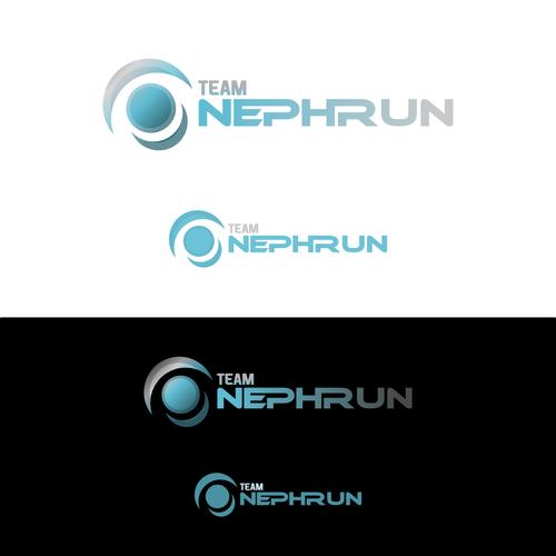 Runner-up design by Emanuele Pepi