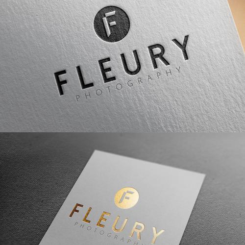 Runner-up design by fredlara10