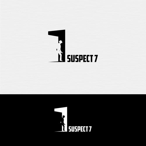 Diseño finalista de · · april · ·