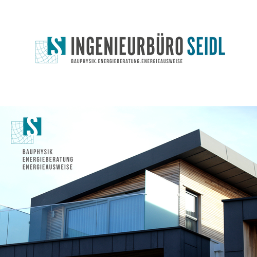 Runner-up design by sil_berlin