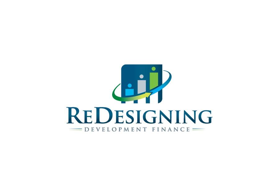 Winning design by oceandesign