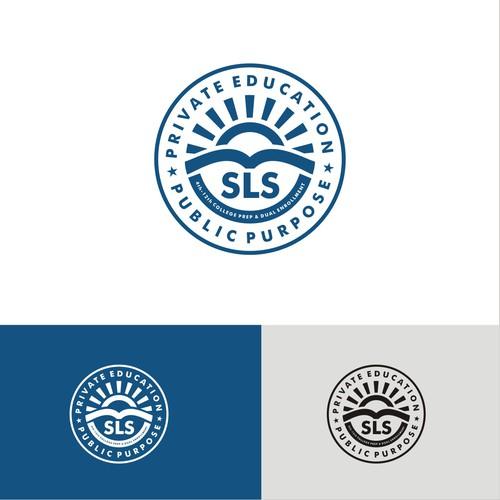 Design finalisti di bluelines15